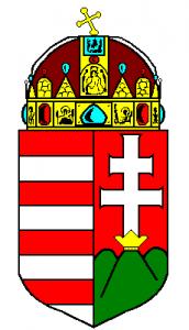 20131221-magyar-cimer