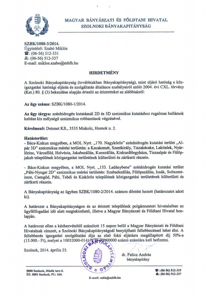 2014-05-05-kifuggesztes
