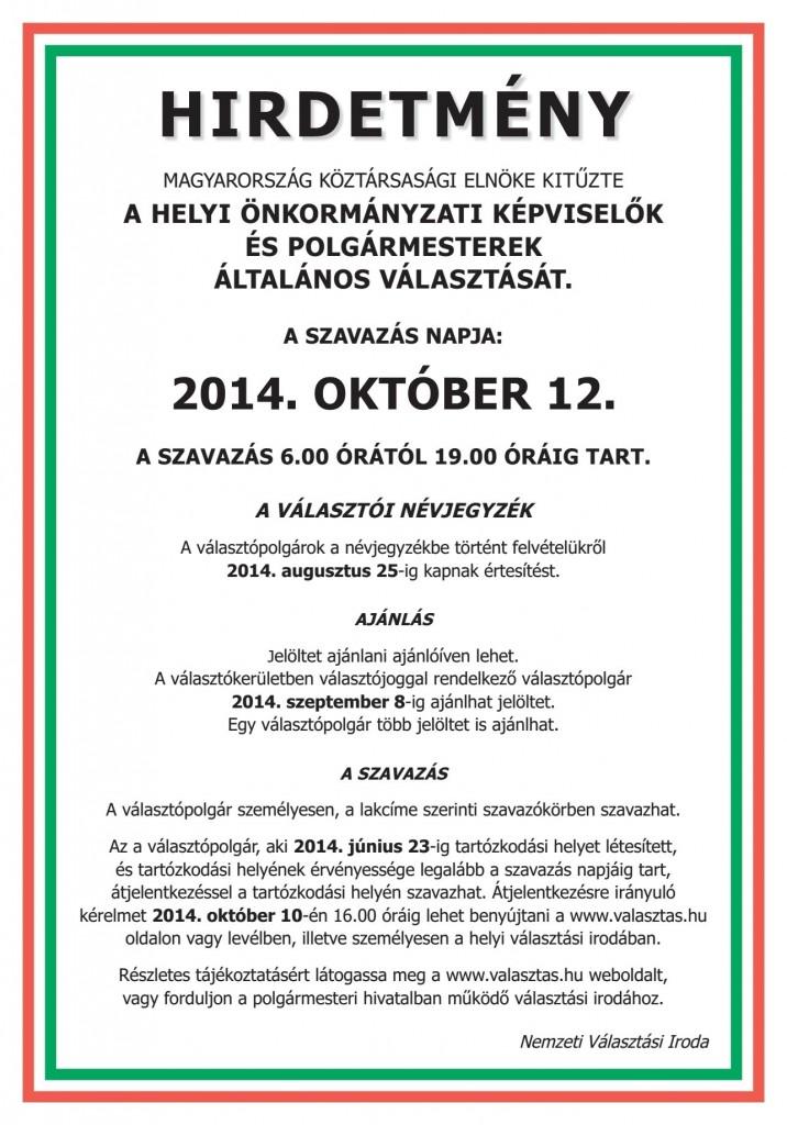 2014-07-30-onk-valasztas-plakat