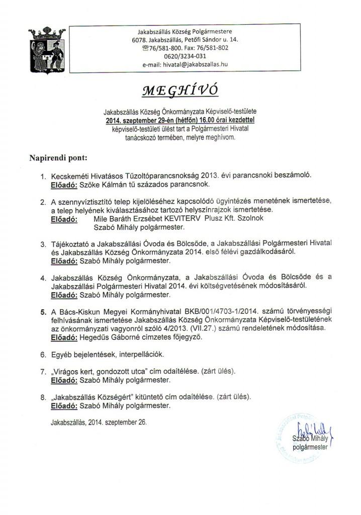 2014-09-29-testuleti-meghivo