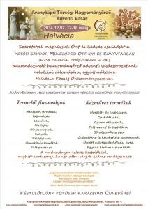 adventi_vasar2014_plakat_helvecia