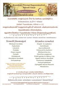 adventi_vasar2014_plakat_tiszak