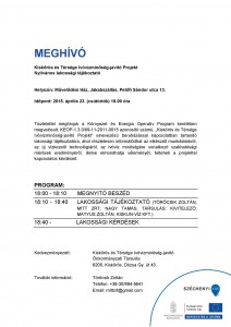 2015-03-12-meghivo-JAKABSZALLAS-2020-ivoviz-lakossagi-tajekoz-page-001