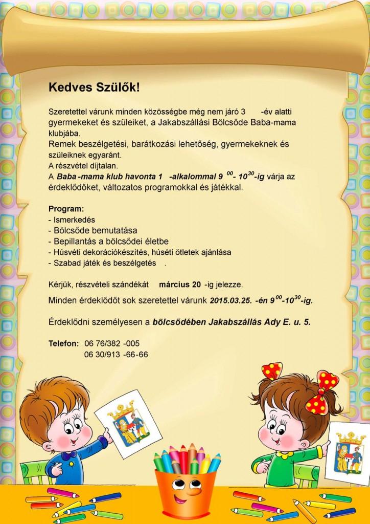 2015-03-16-bolcsode-program