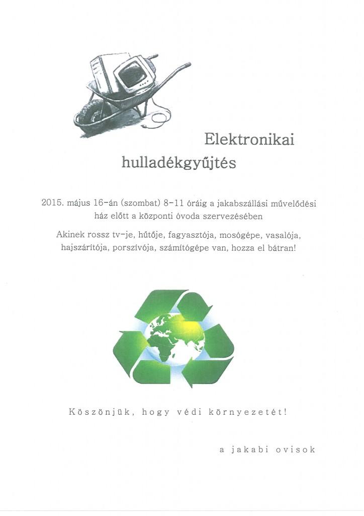 2015-05-08-elektronikai-hulladekgyujtes