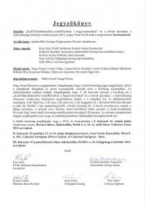 Bor mustra Jegyzőkönyve-page-001